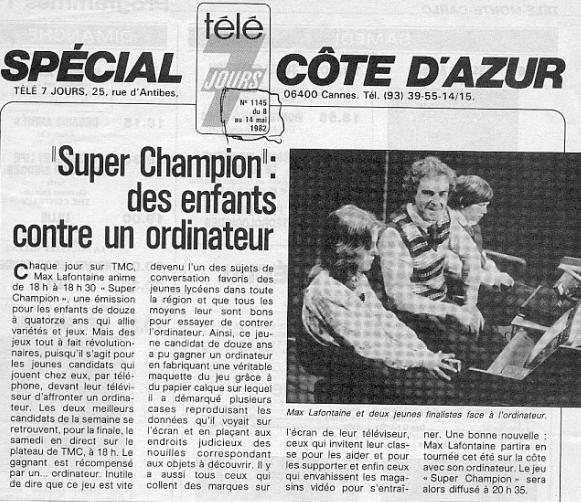 Qui se souvient de l'émission Super Champion sur TMC ? Ob_d5664f_capture-d-e-cran-2018-06-14-a-23