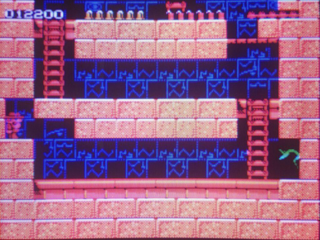Homebrews sur consoles rétro et jeux d'époque… Même combat ? - Page 8 Ob_975e40_rr-crt12