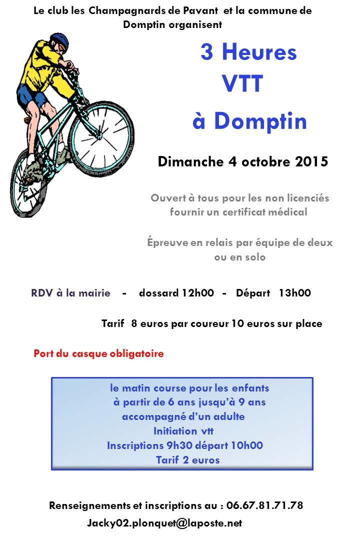 [02] 3H de Domptin - 04/10/15 Ob_6b8d69_affiche-3-heures-vtt-domptin