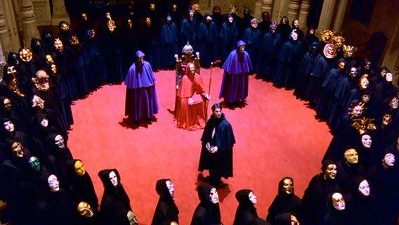 Savez-vous que le diable va à l'église tous les dimanches ? Ob_6bc057_ews21