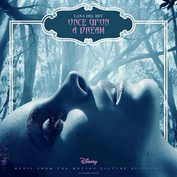 BSO (Maleficent)» Once Upon A Dream [Out on iTunes] - Página 3 Ob_9f163e_post-3352-0-39369600-1390560648