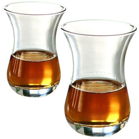 J'aime le thé Ob_8107d0_whiskeyglass-cutout-2-600