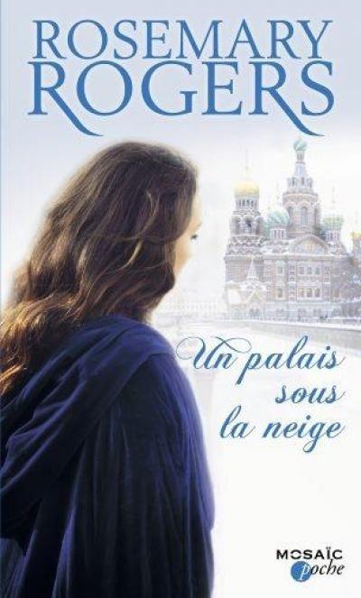 Carnet de lecture de Vivi Ob_300fcc_un-palais-sous-la-neige