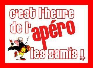 """Le nouveau mousse se lance dans """"La Bretagne"""" 1/80 (ALTAYA) par dede_bo - Page 3 Ob_6dd7d5_c-est-l-heure-de-l-apero-aperitif-be"""