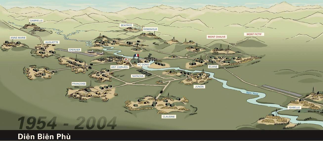 Description de Dien Bien Phu et de ses P.A. et autres. Ob_549bcf_dien-bien-plan
