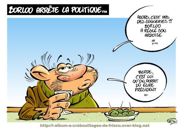 A RIRE OU EN PLEURER OU REVUE DE PRESSE SATIRIQUE - Page 3 Ob_62f591_borloo-frizou