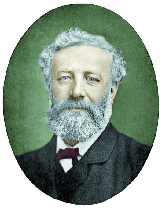 Les prédictions technologiques de Jules Verne Ob_89841c_date-jules-verne
