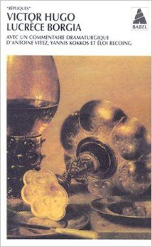 [Victor Hugo] Lucrèce Borgia Ob_973c53_lucrece-borgia