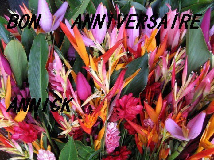 JOYEUX ANNIVERSAIRE ANNICK Ob_b8016c_fleurs-exotiques-cayenne-guyane-franca