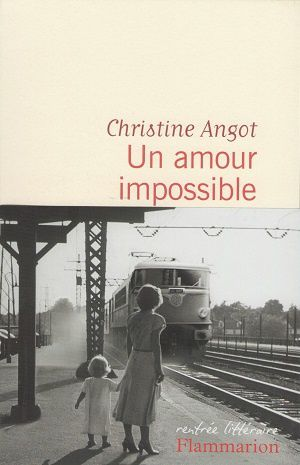 Une lecture impossible Ob_551a8e_amour-impossible-angot