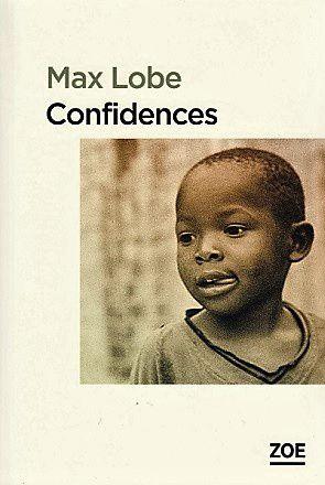 partagez vos livres... - Page 13 Ob_0bec4a_confidences-lobe