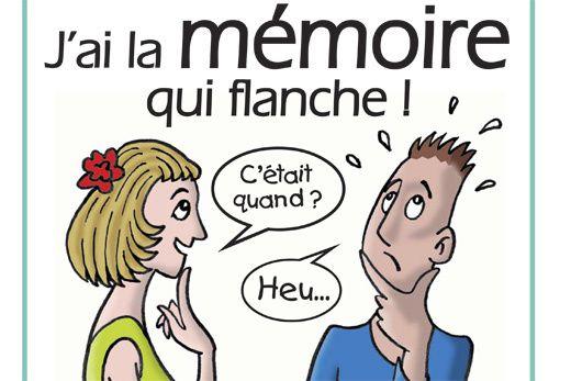 Michel blogue quand notre carte mémoire s'empare de notre mémoire à coups de clics/ Ob_6d532f_memoire