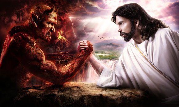 La trinité Ob_e4a403_satan-et-jesus