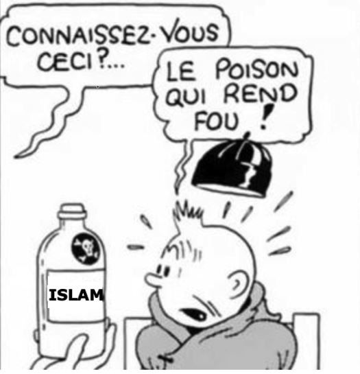 HUMOUR par l'image, les sketchs Ob_397016_islam-le-poison-qui-rend-fou