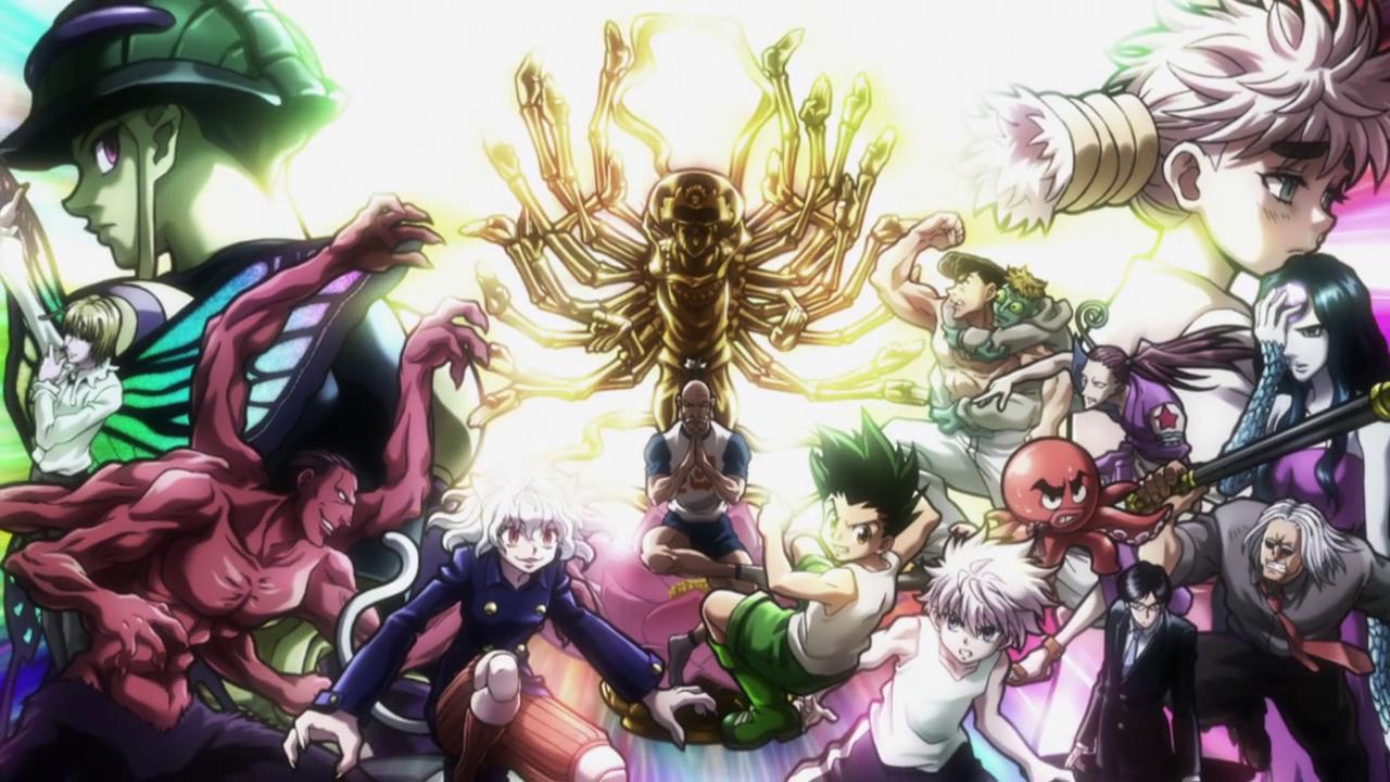 10 ans d'anime [2010-2019] Ob_319f3f_vlcsnap-2014-05-22-13h50m46s151