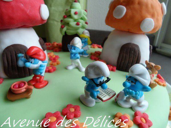 Lâchez vous, c'est pour un cadeau de Noël ! Ob_58d0cf_blog-cuisine-5