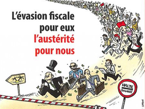 Qui est Emmanuel Macron ? - Page 25 Ob_4577f5_evasion-fiscale