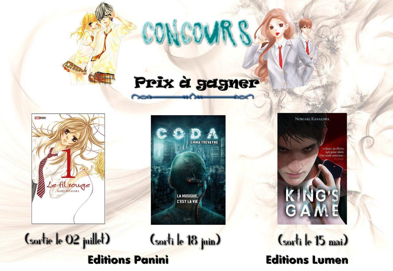 Concours Blog Sumire-Chroniques Ob_df086c_concours-sc
