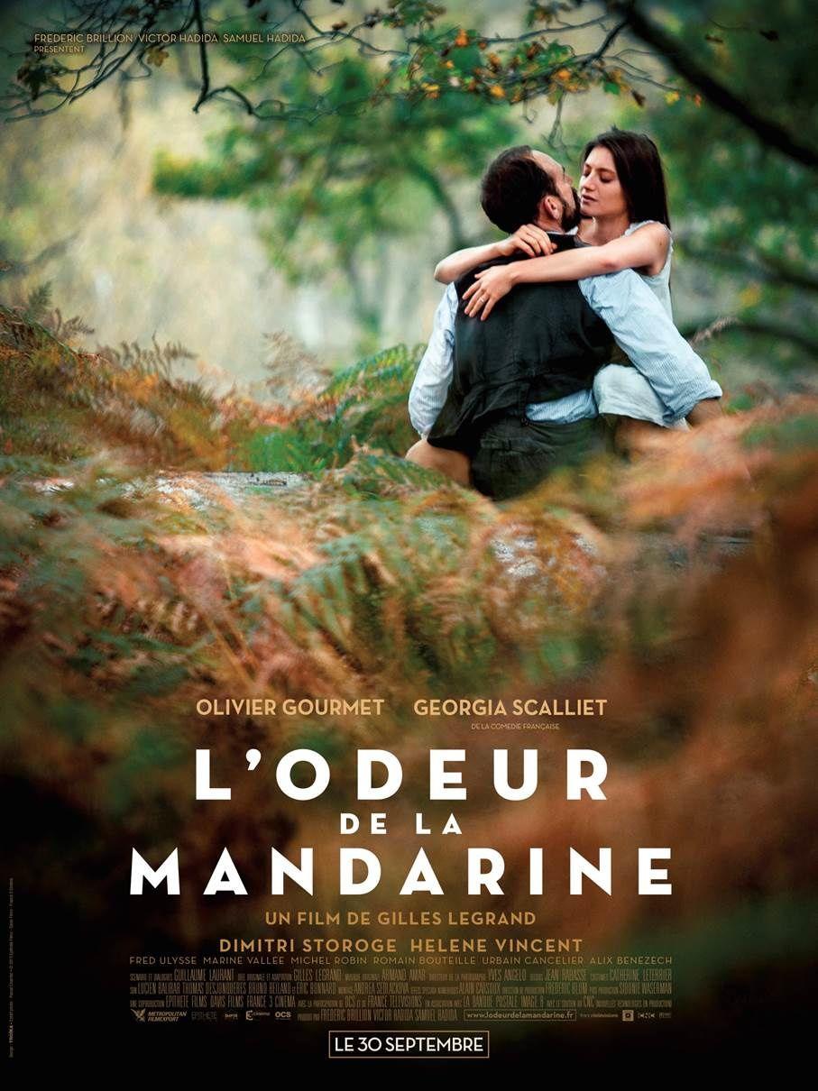 L'Odeur de la mandarine avec Olivier Gourmet (2015) Ob_c17e9f_image001