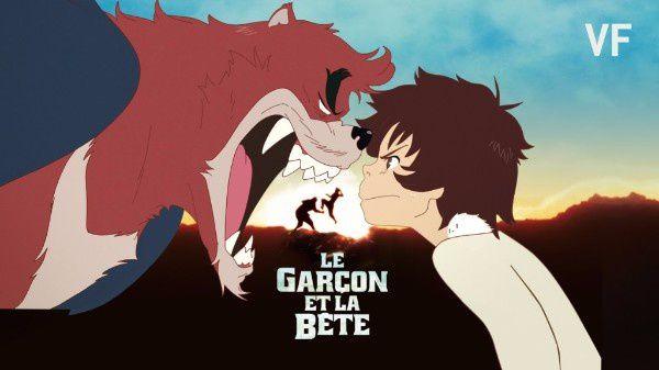 """[Film] """"Le Garçon et la Bête"""" avec Florent Dorin Ob_810660_edaf42c8-43d4-41b4-9c9e-5e9f63d8212d"""
