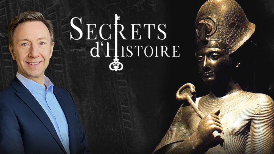 Parlons d'histoire - Page 12 Ob_11c821_secrets-histoire-bis-1000x486-2