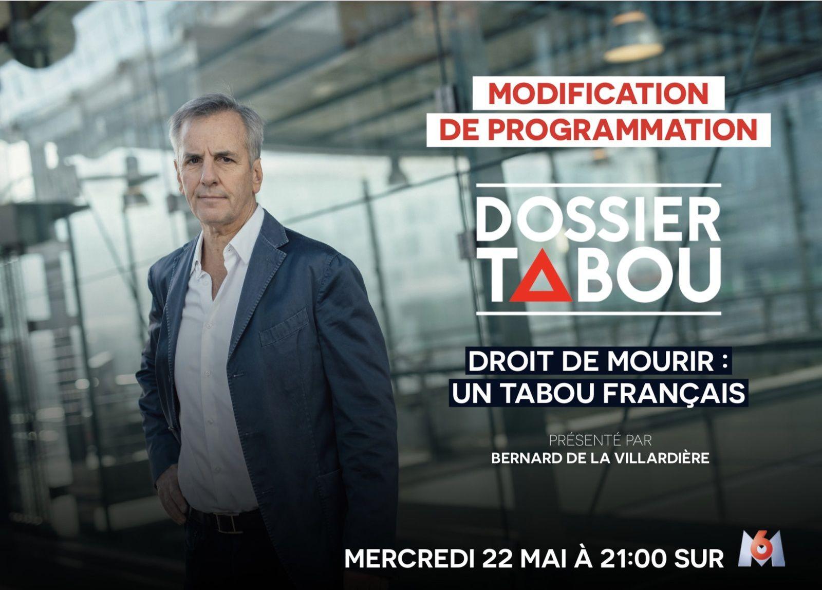 Droit de mourir,un tabou français Ob_48ef57_sans-titre