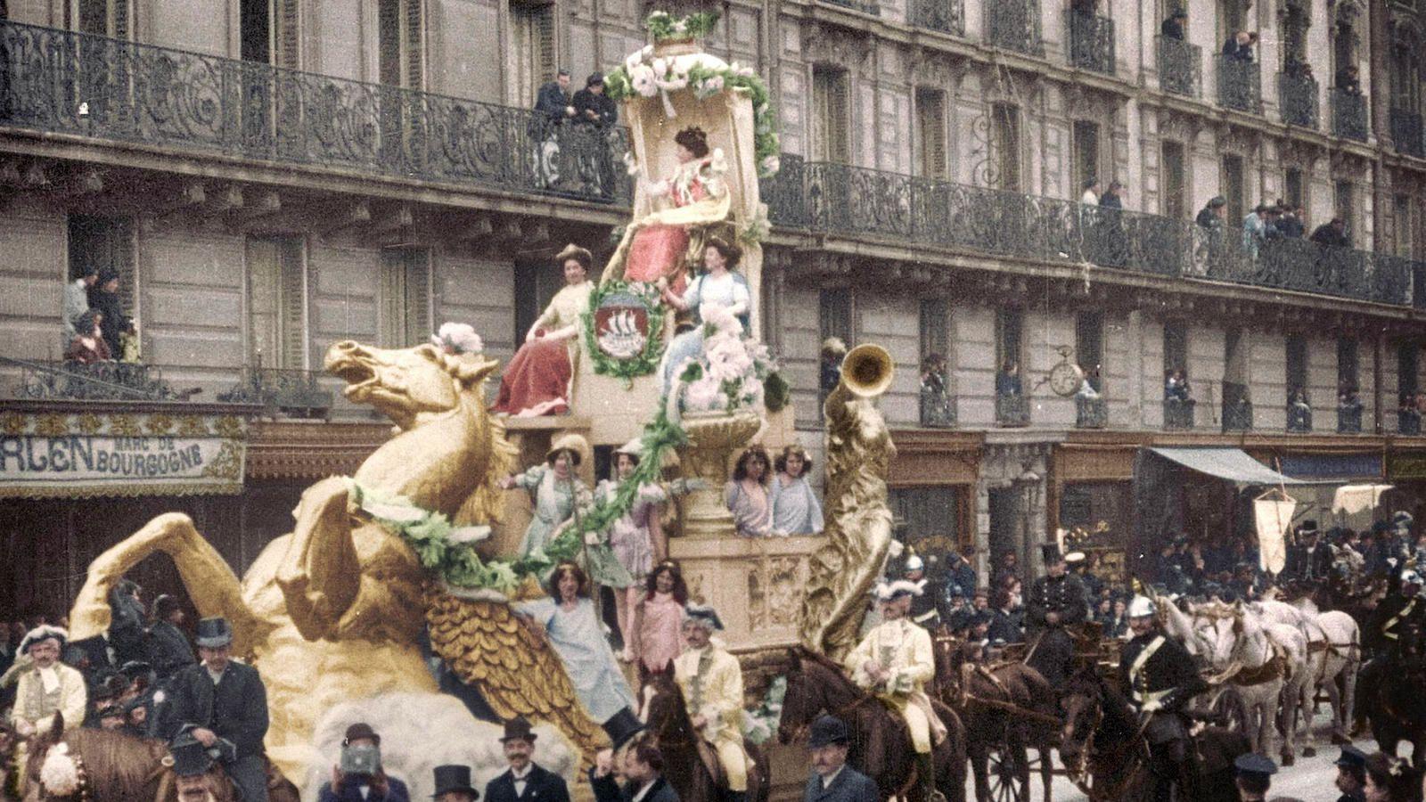 Notre France - Page 5 Ob_c9c8ec_une-si-belle-epoque-preview-2300
