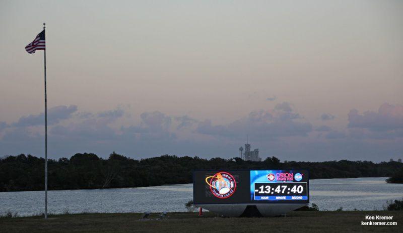 Le compte à rebours de Cap Canaveral prend sa retraite. - Page 2 Ob_0ef090_1
