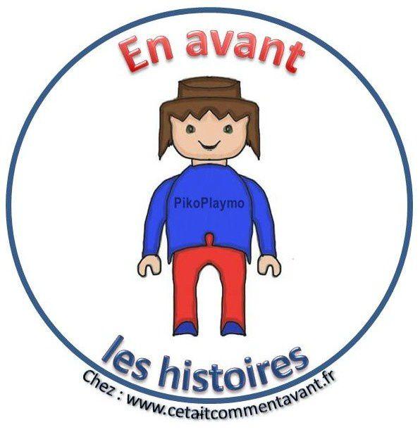 Actualités Algeriennes - Page 6 Ob_136104_rdv-playmo