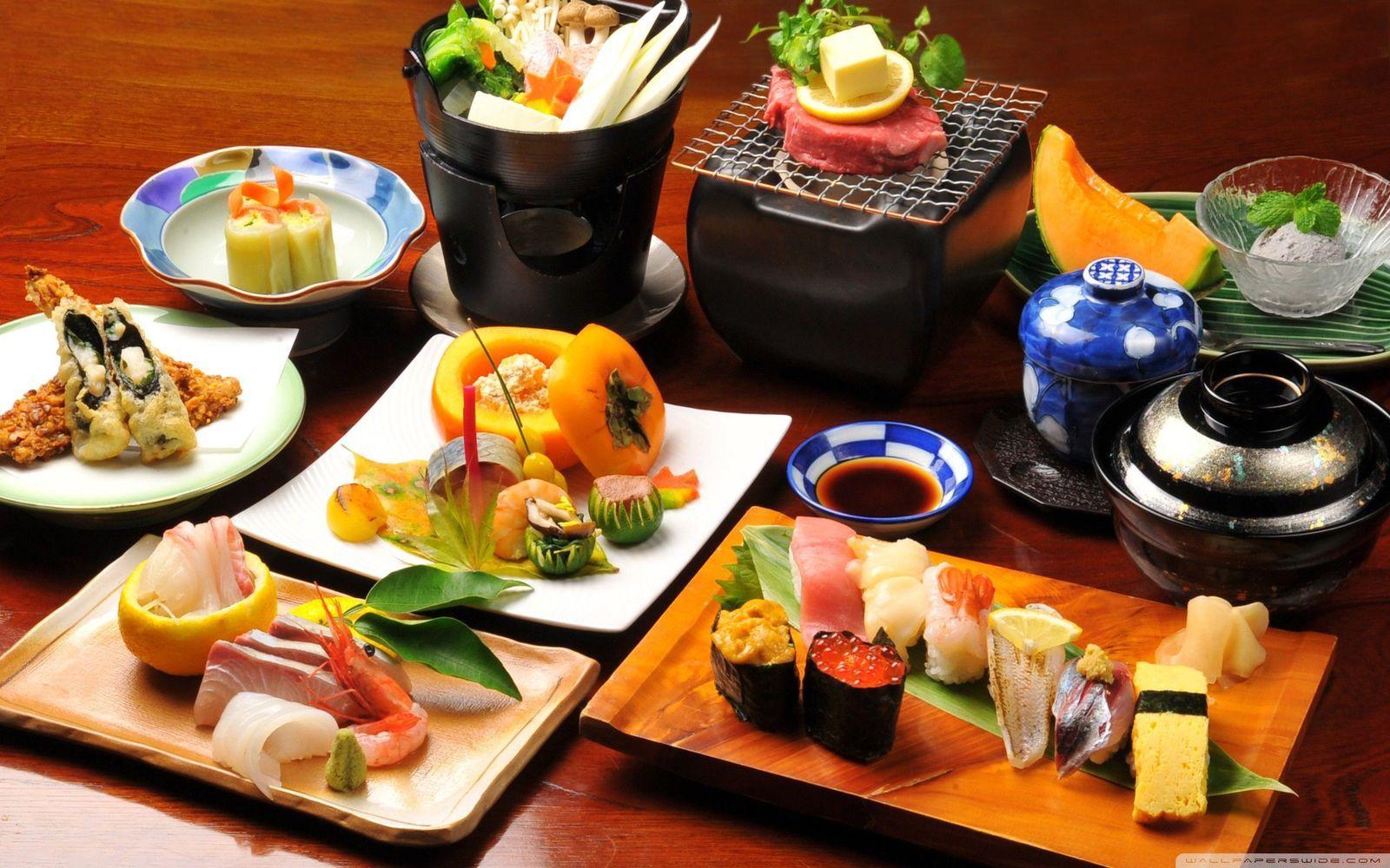 Discussion sur l' Etoile de TF1 du 21 octobre   2016 - Page 7 Ob_ded884_nourriture-japonaise-sushi-cantaloups