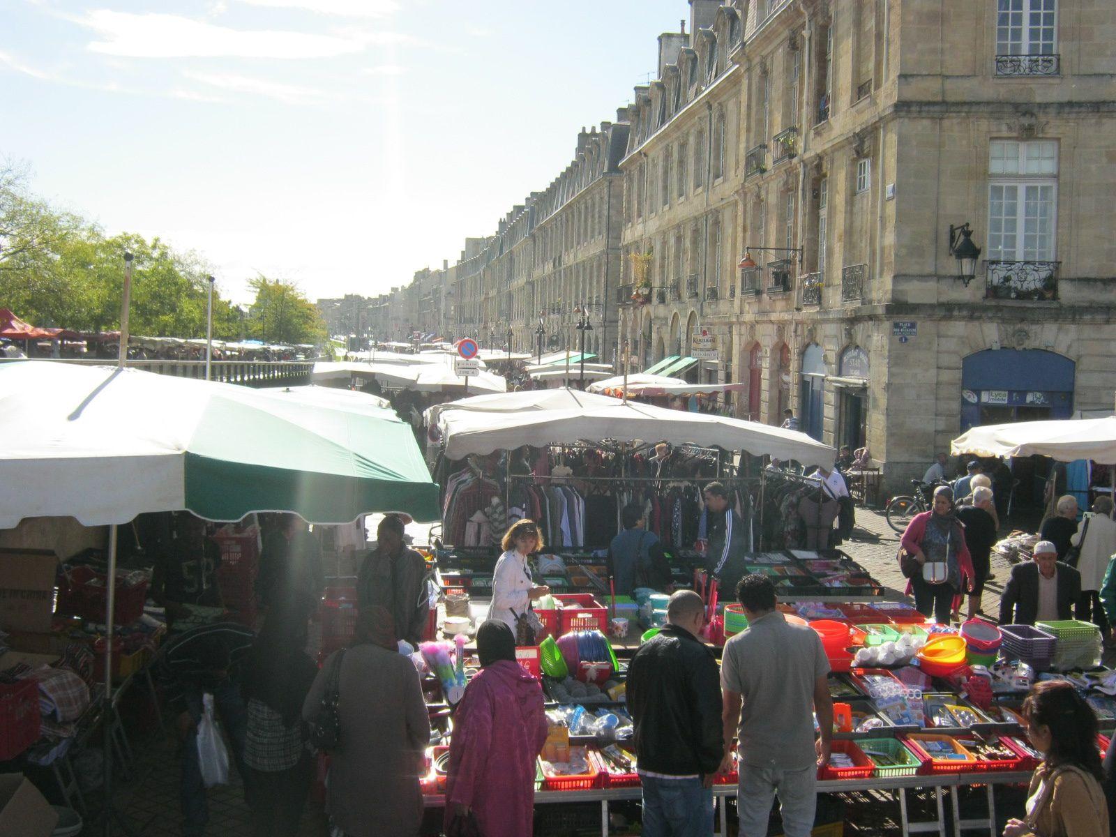 Bordeaux Ob_546cc2_marche-st-michel-001