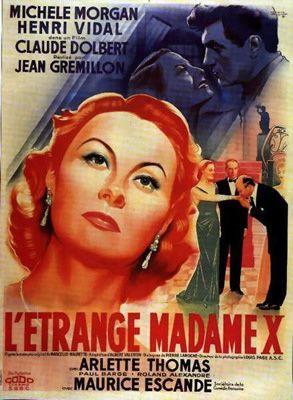 Votre dernier film visionné Ob_65c745_l-etrange-madame-x