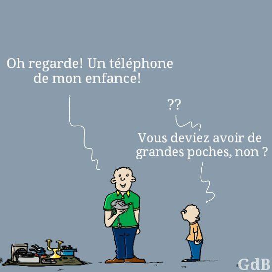 A RIRE OU EN PLEURER OU REVUE DE PRESSE SATIRIQUE - Page 13 Ob_f44428_telephoneantan