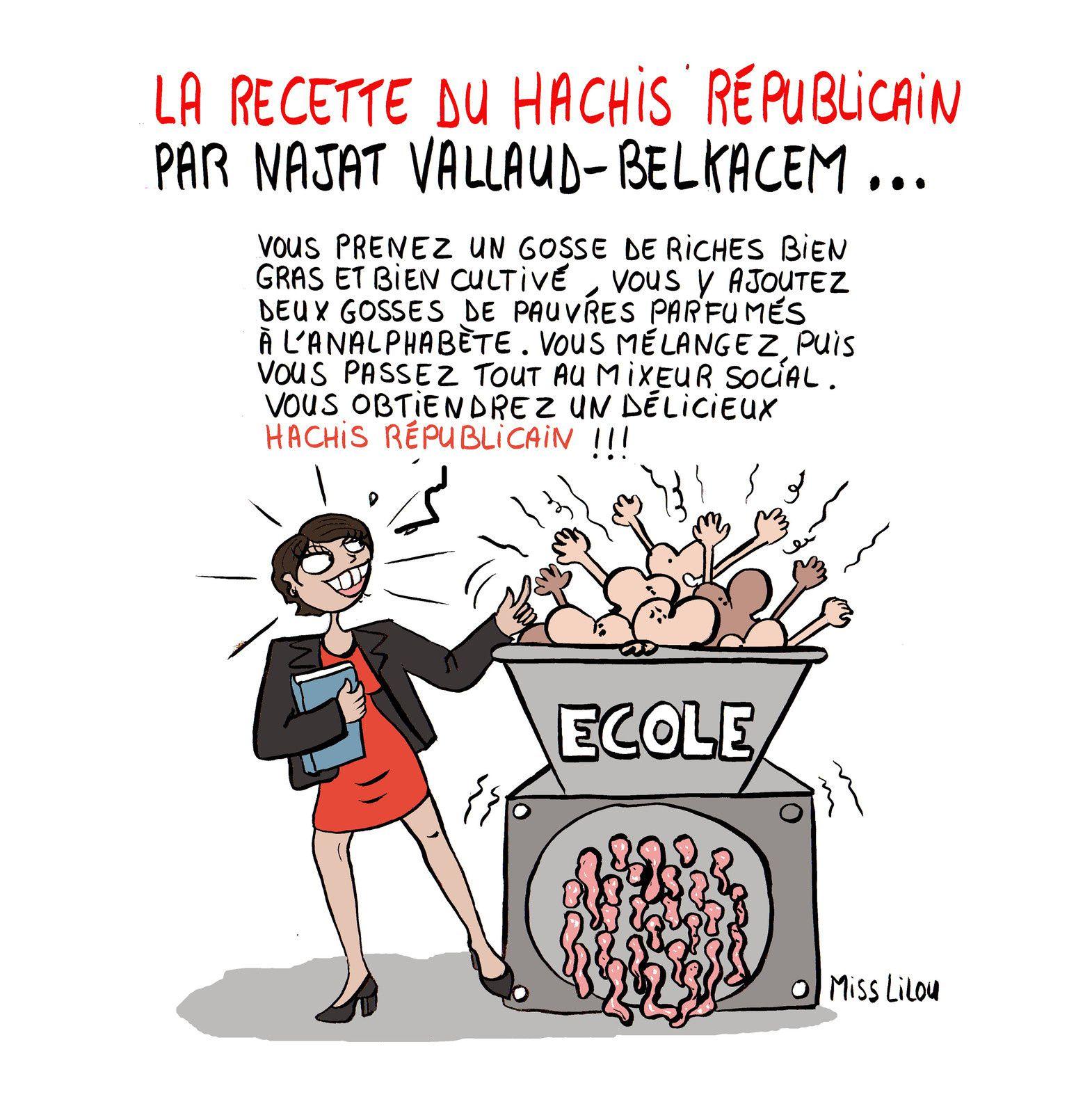 France info : Plus de mixité sociale (par notre chère ministre) - Page 2 Ob_88d921_la-recette-du-hachis-republicain