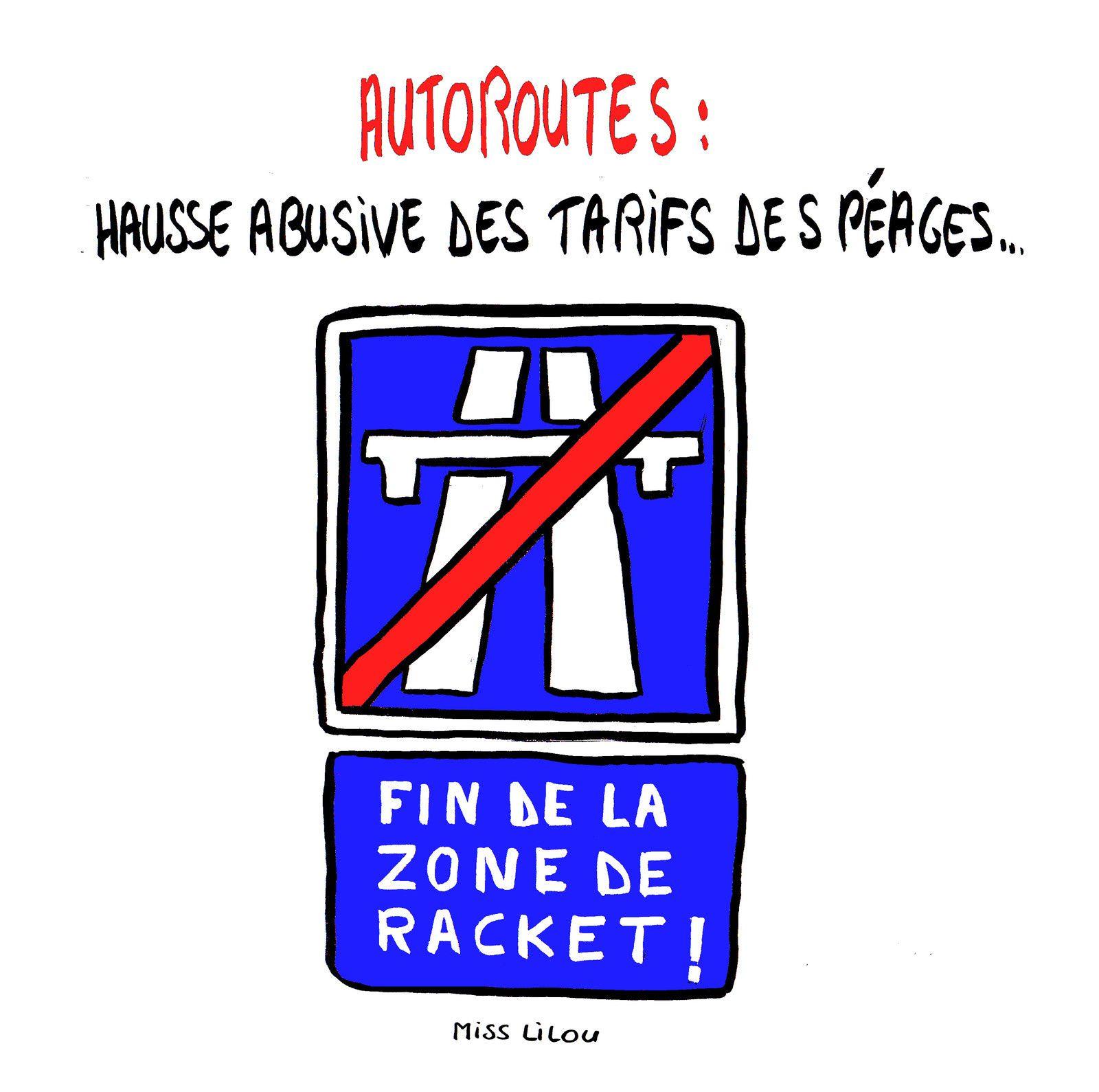 A RIRE OU EN PLEURER OU REVUE DE PRESSE SATIRIQUE - Page 24 Ob_acbfd8_autoroutes-hausse-abusive-des-tarifs