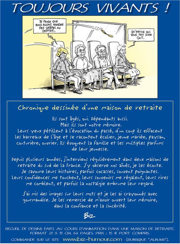 A RIRE OU EN PLEURER OU REVUE DE PRESSE SATIRIQUE - Page 13 Ob_956cc8_albretraitebiz