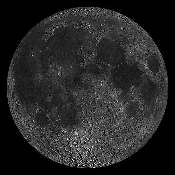La Lune n'est pas ronde, c'est un citron Ob_4637fd_lune1