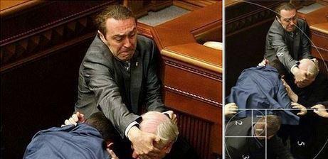 Une bagarre au Parlement ukrainien ×digne de la Renaissance Ob_478a43_00000000000000000000000000000000000000