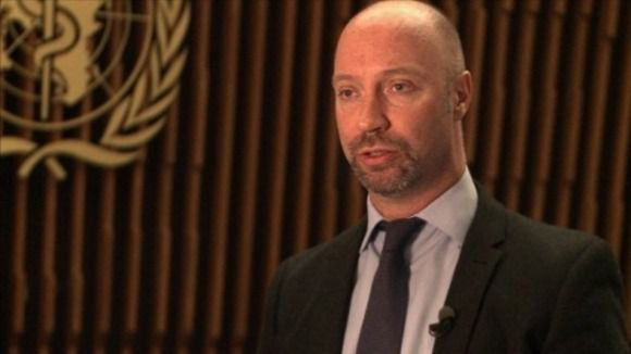 Des experts d'un laboratoire d'armes biologiques qui fabriquait une nouvelle souche du virus Ebola tués dans le vol MH17 ? Ob_cd29fe_article-img