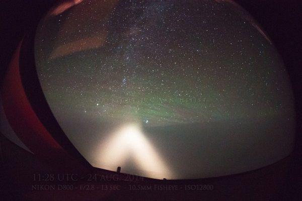 Une mystérieuse lumière repérée dans l'océan Pacifique Ob_0e66af_1826154-inline