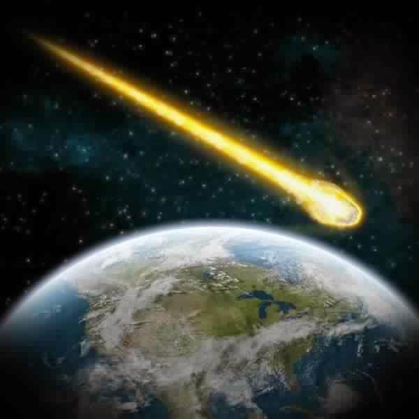Un astéroïde de 20 mètres va frôler la Terre ce dimanche Ob_fcff5d_2014rc