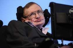 D'après Hawking, le boson de Higgs pourrait détruire l'univers Ob_4d9eea_media-l-7100188