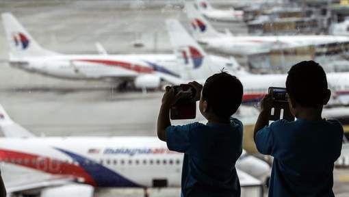 Vol MH370: le chef de la police indonésienne affirme connaître la vérité Ob_3ed807_media-xll-7113602