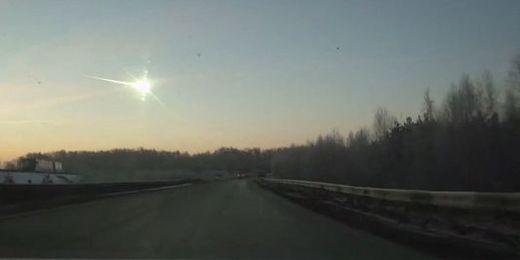 Ne comptez pas sur la NASA pour détecter les astéroïdes dangereux Ob_dc49da_00000000000000a