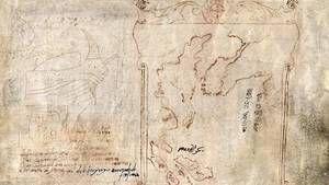 Christophe Colomb n'aurait pas découvert l'Amérique Ob_1f9dd8_00000000000000000000000000000000000000