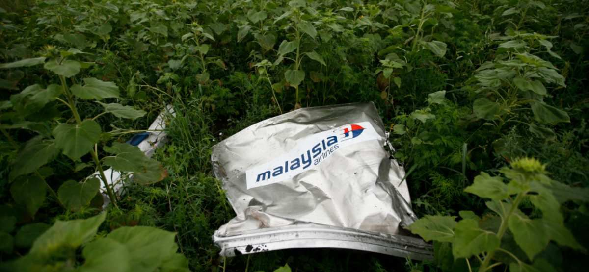 Qu'y avait-il dans la soute du Boeing 777 de la Malaysian Airlines ? Ob_5634b0_malaysia-0-1728x800-c