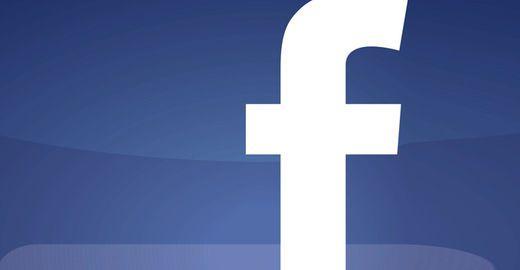 Sur Facebook, vous ne serez plus « propriétaire » de vos données personnelles Ob_e12958_facebook-675-bleu