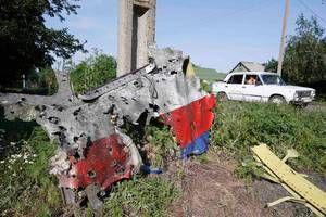 L'avion MH17 de Malaysia Airlines bien abattu par des avions militaires ukrainiens Ob_7181ec_00000000000000000000000000000000000000