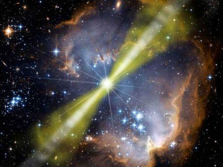 "La vie serait possible dans ""seulement"" 10% des galaxies Ob_fb4a89_zzzzzzzzzzzzzzzzzz"