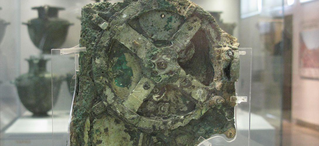 La mystérieuse machine d'Anticythère, plus vieux calculateur au monde, serait encore plus vieille que ce que l'on pensait Ob_20c8df_macine-anticythere